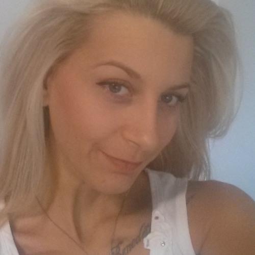 Kristina Apostolova 1's avatar