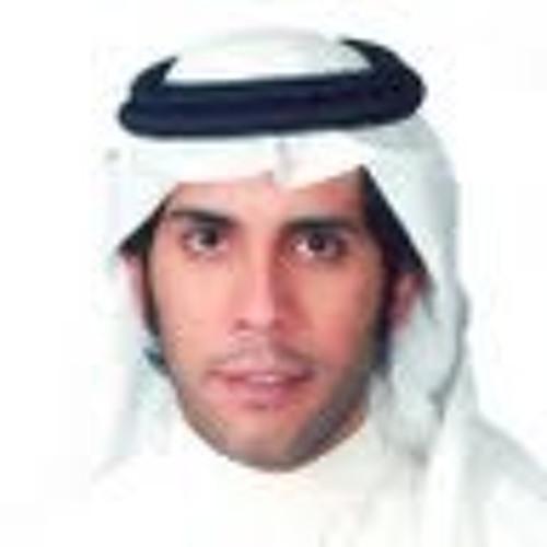 Mishal Al-Darawish's avatar