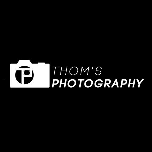 Thom' s Photography's avatar