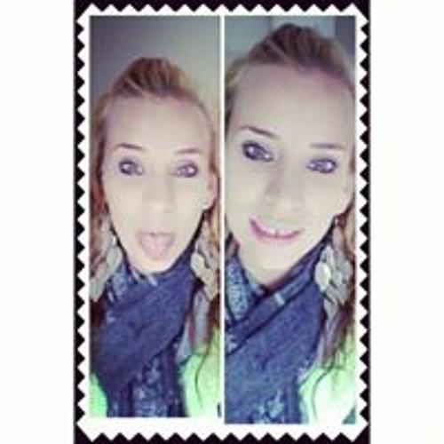 Sarina de Lang's avatar