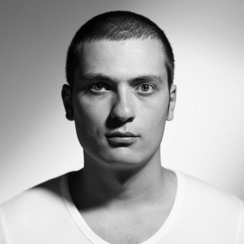 Franky Jordan's avatar
