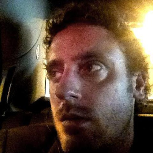 stephanerobyn's avatar