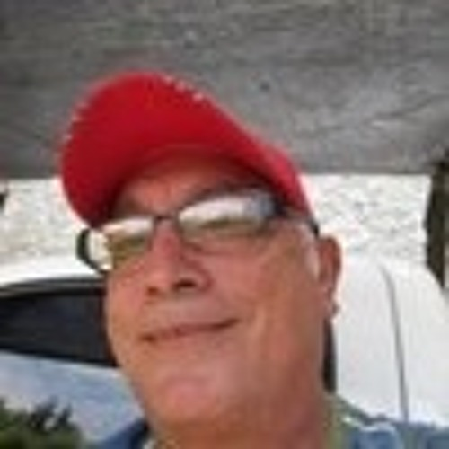 Daniel Cardona Morales's avatar
