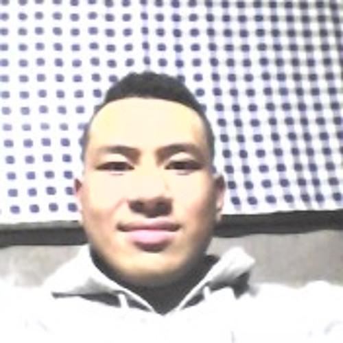 Magi_mux's avatar