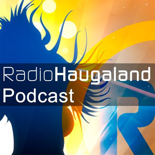 Radio Haugaland's avatar