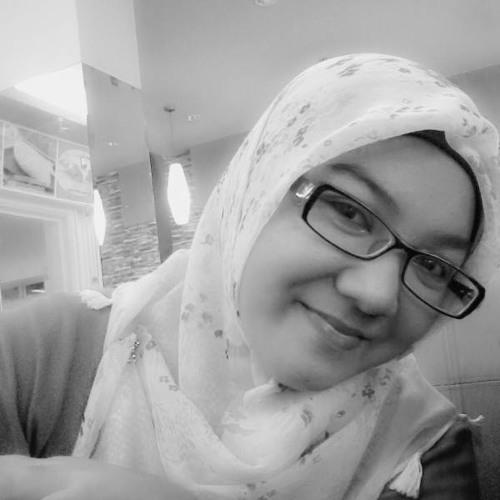 Neni Yuni Widiastuti's avatar