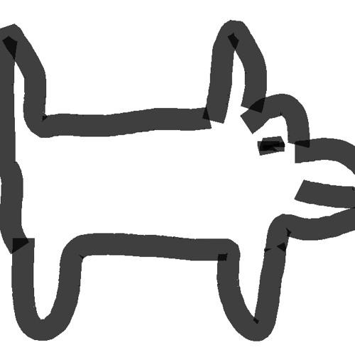 pipikapika's avatar