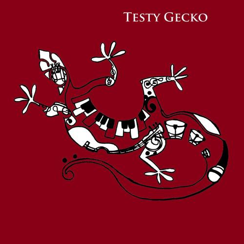 Testy Gecko's avatar