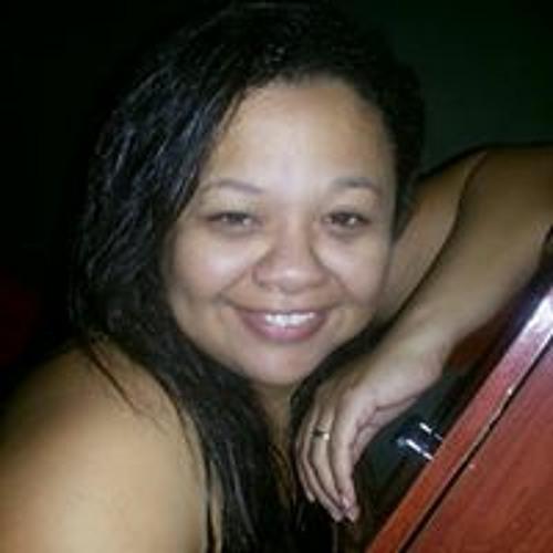 Vanessa Chagas 5's avatar