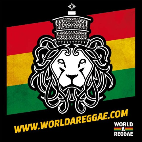 World A Reggae's avatar