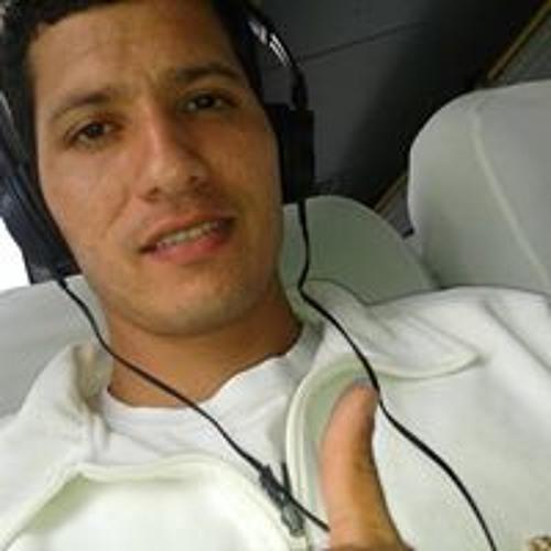 Diego Paranhos 4's avatar