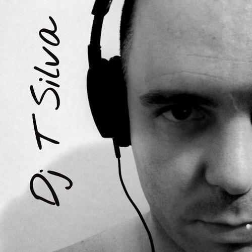 Dj T Silva's avatar