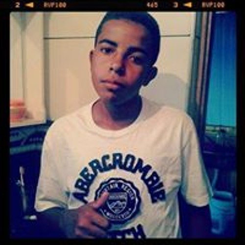 Luiz Fernando 240's avatar
