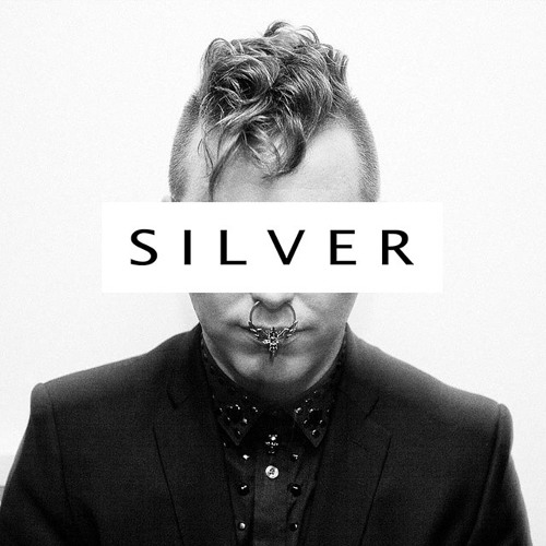 Silver Prince's avatar