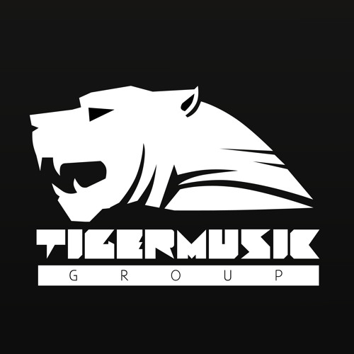 Tiger Music Group's avatar