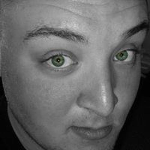 Devin Kent 1's avatar