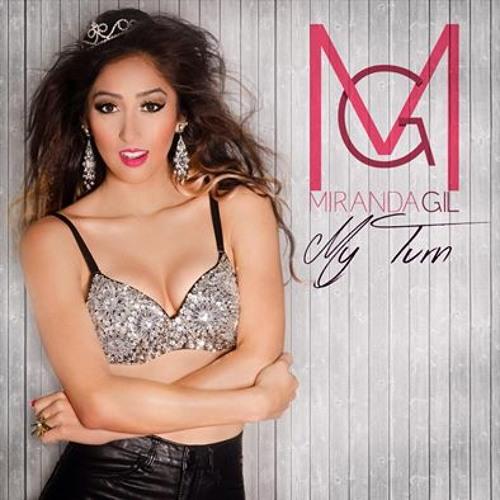 mirandagilmusic's avatar