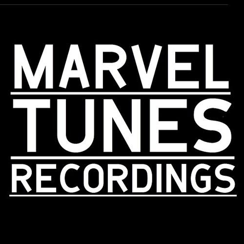 Marvel Tunes's avatar