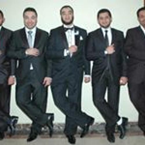 Salah Reda Ibrahim's avatar