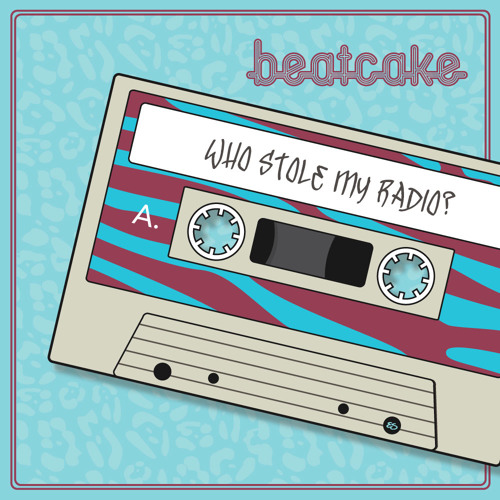 Beatcake Music's avatar