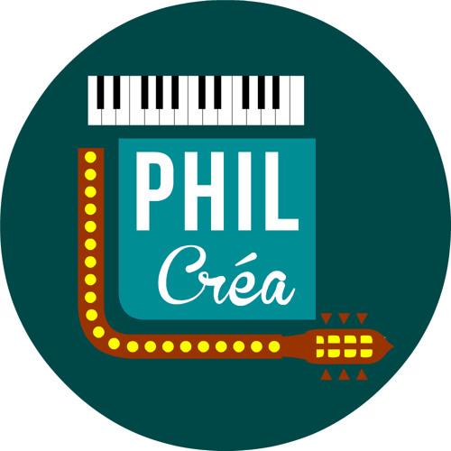 Philcrea's avatar