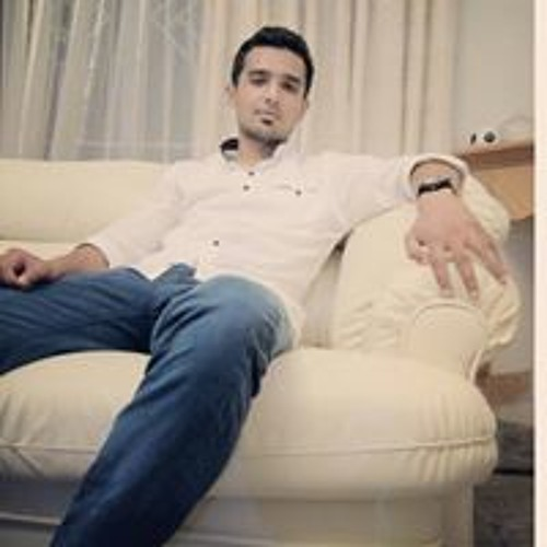 Ahsan Awan 12's avatar