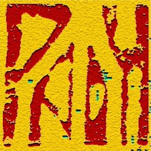 PADH's avatar
