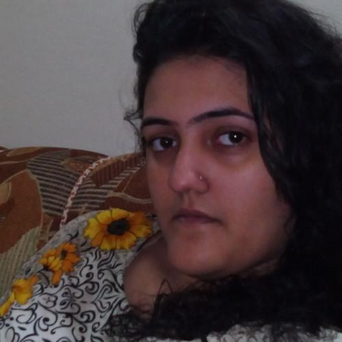 user548301110's avatar