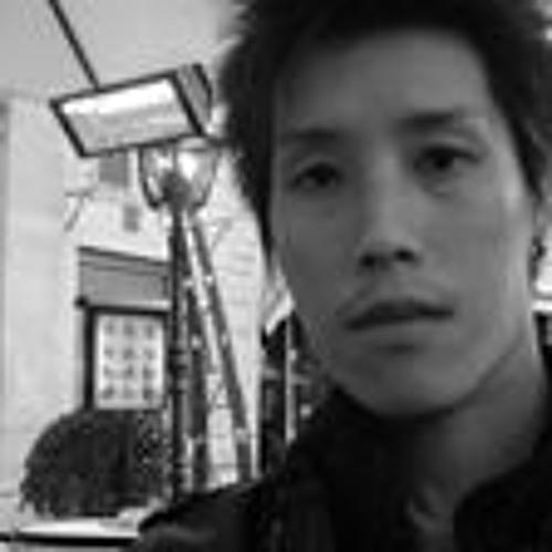Akihiro Yoshimoto's avatar