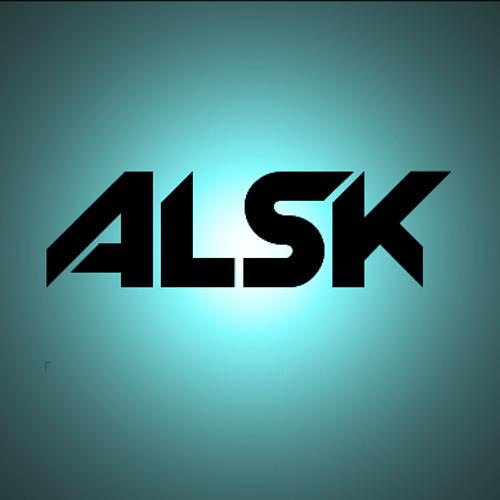 Alaskey's avatar