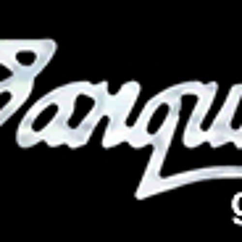 Vanquish Guitars's avatar