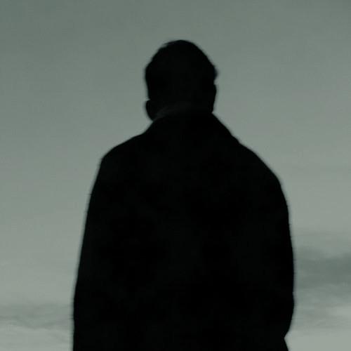 heandher's avatar