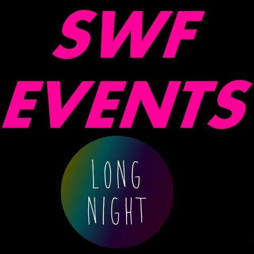 DAVID SIERRA SWF EVENTOS's avatar