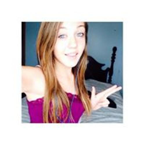 Anastasia Webb's avatar