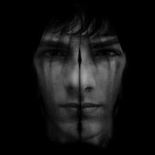 rkdcPro's avatar