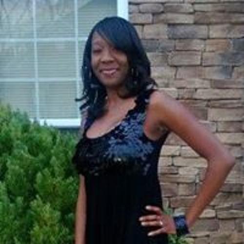 Dana Ann Griffin's avatar