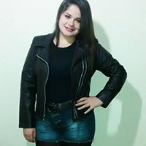 Mariana Chiste 2's avatar