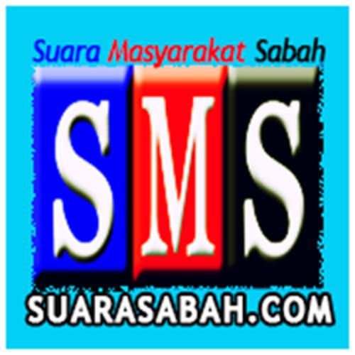 Suara Masyarakat Sabah's avatar