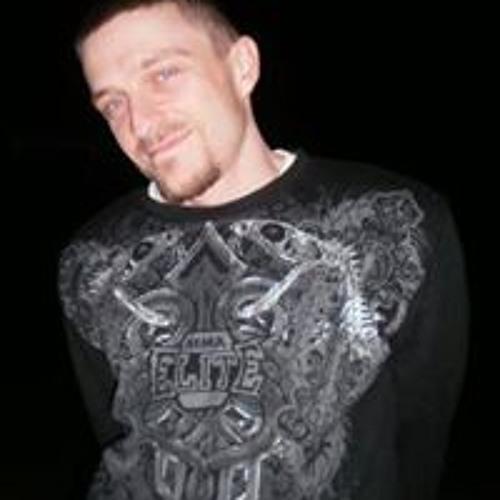 Joey StawnWon's avatar