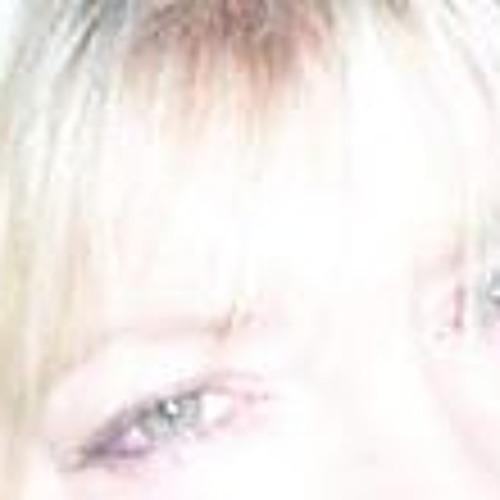 Trish Sims Prescott's avatar