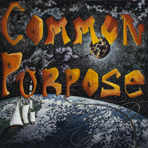 Common_Purpose's avatar