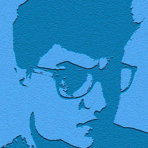 rizedr's avatar