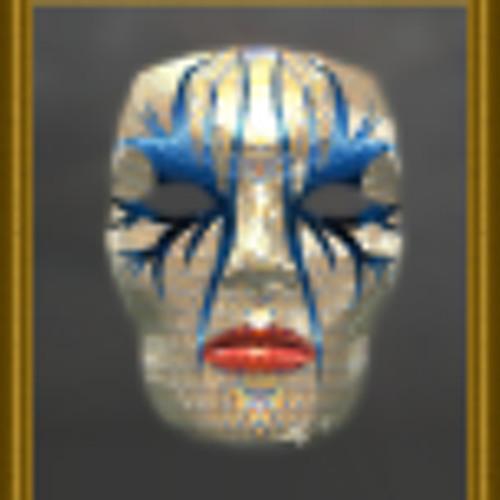 Ricky - AniRhythm's avatar