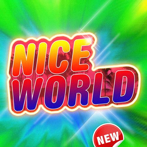 Nice world's avatar