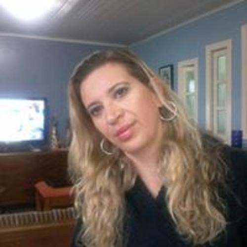 Cristina Neiwert's avatar