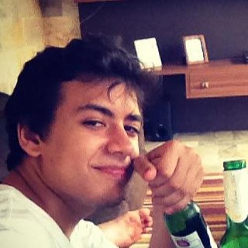 João Vitor Abreu 2's avatar