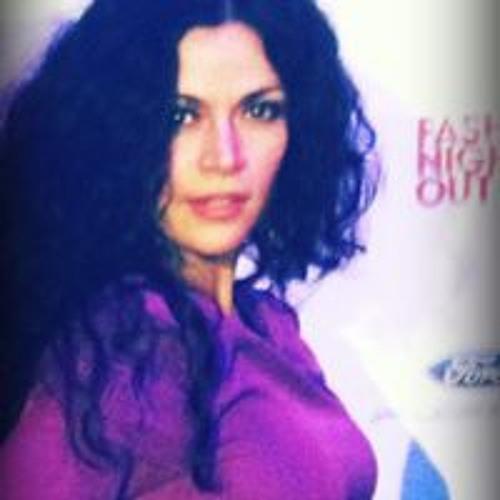 Carmen Laborin's avatar