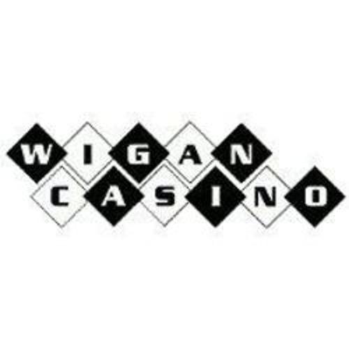 Wigan Casino's avatar