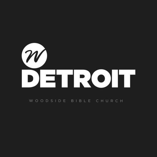 Woodside Detroit's avatar