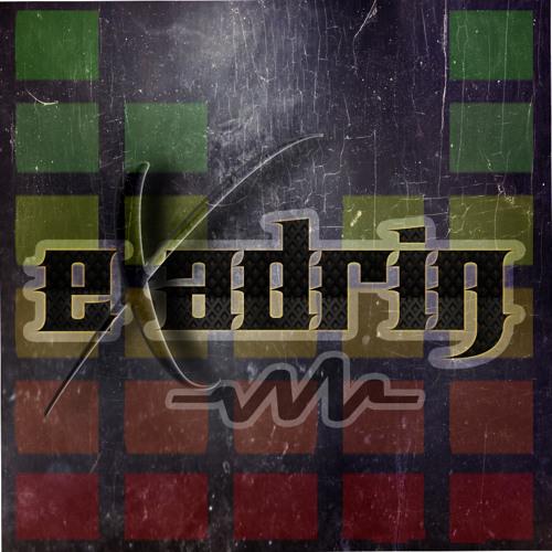 Exadrin Music's avatar